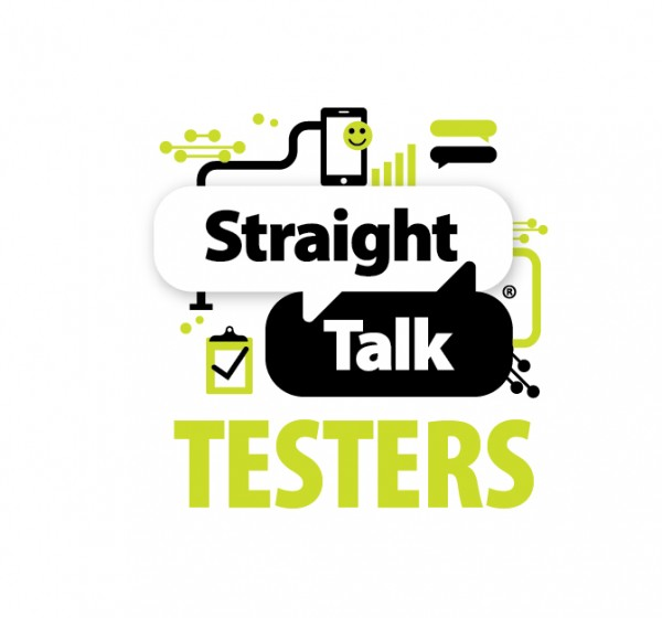Testers Badge_Final