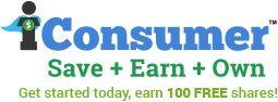 iConsumer Logo 2