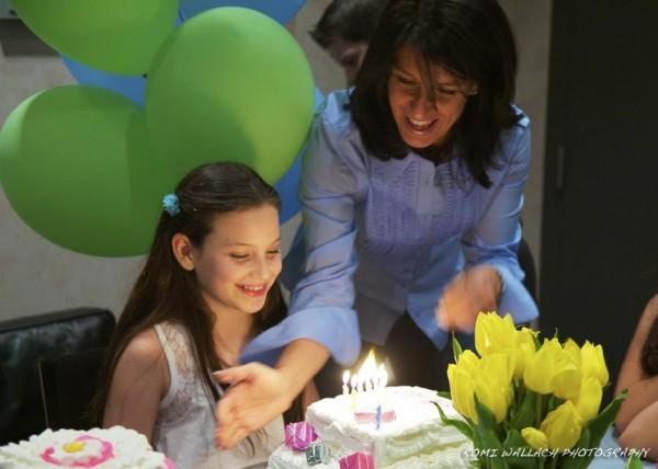 echoage free online birthday party planning website