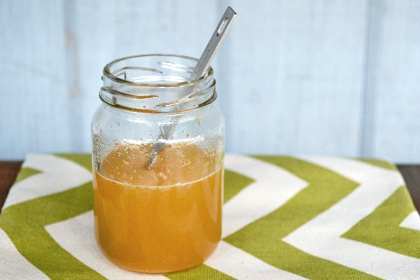 Apple-Cider-Vinegar-Detox-Elixer-2