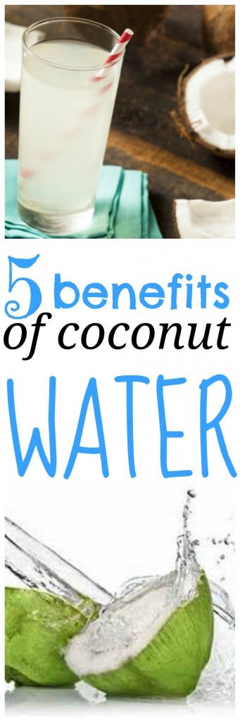 5benefitsofcoco