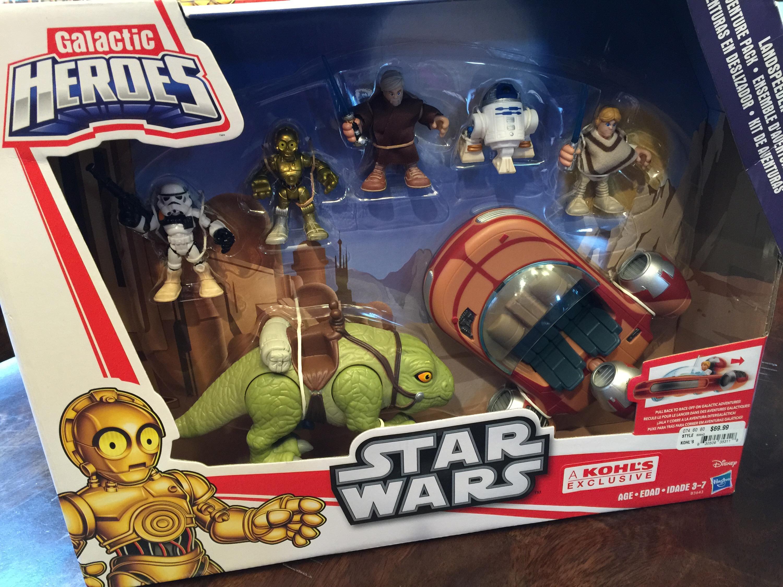 Bedroom Set Sales Star Wars Galore Forceforkohls Kohls Starwars