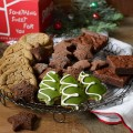 50599_Christmas_Bakery_Gift_Assortment_LGR