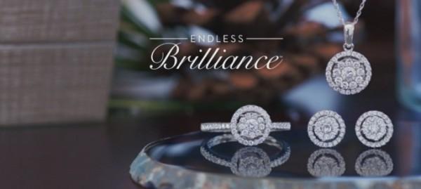 Endless Brilliance Zales Diamonds