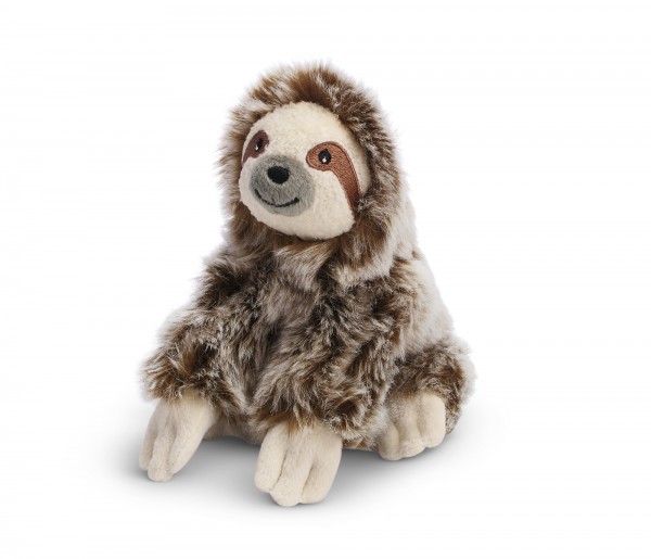 American Girl 2016 Sloth stuffed animal