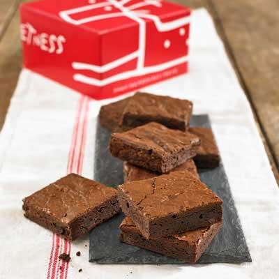 gluten-free-brownie-gift-basket-lrg