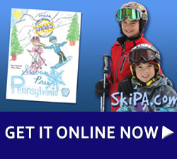 Snowpass Get It Now