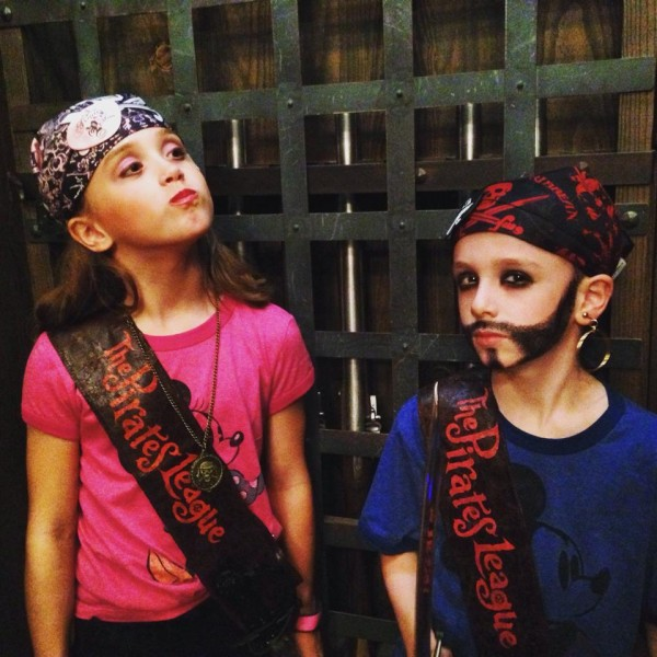 pirates league 2015