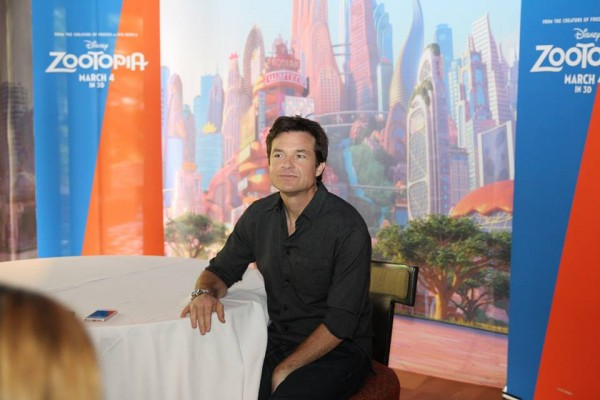 jason bateman interview 2