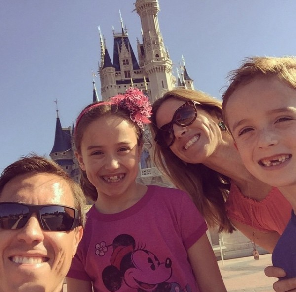 7 Must Do's at Magic Kingdom To Bring Out the Kid In Everyone