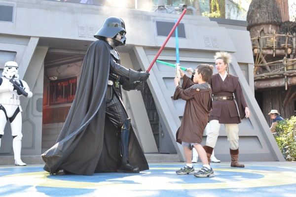 Jedi-Training-Academy-Photo-600x400