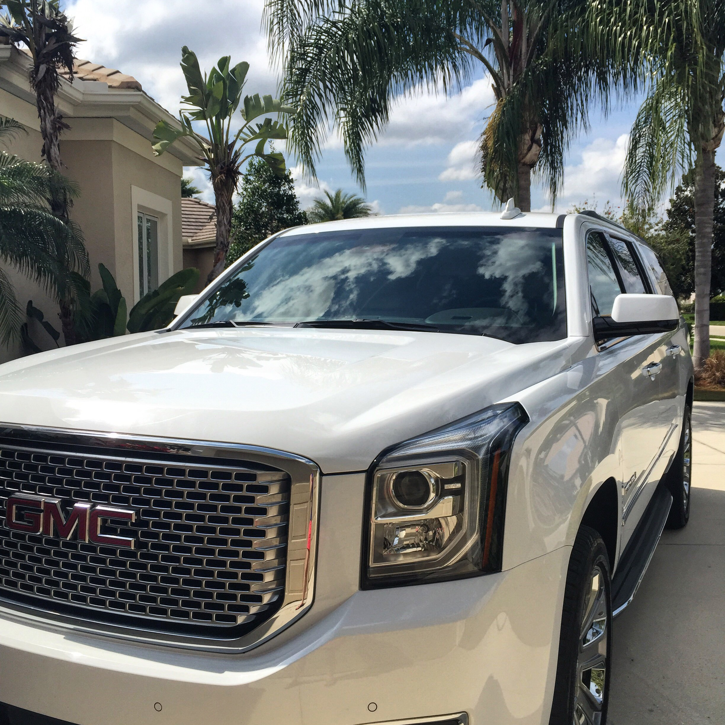 our on us photos all yukon as thanks video this week could we the for so vehicle mommy denali lending thoughts facilitate note gmc img and classy review family xl to vacation always