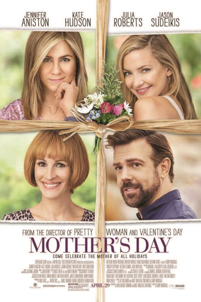mothers day movie poster