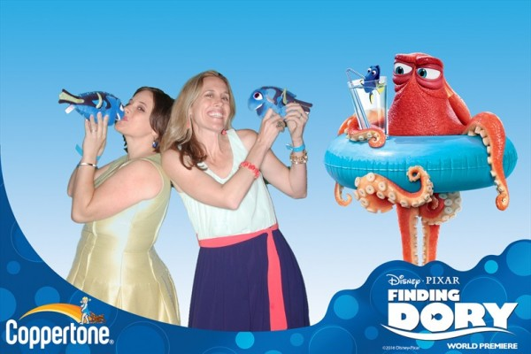 dory photo booth
