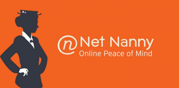 net nanny logo summer