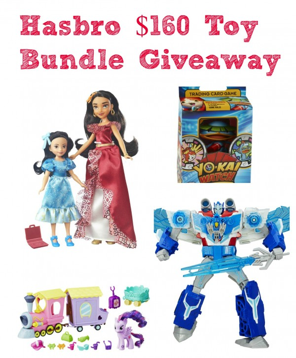 final-hasbro-2016-toy-giveaway