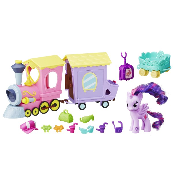 mlp-friendship-express-train