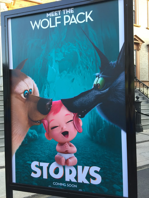 storks-wolf-pack