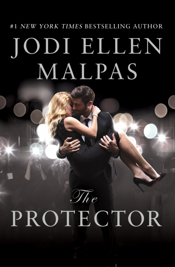 Romance Read The Protector