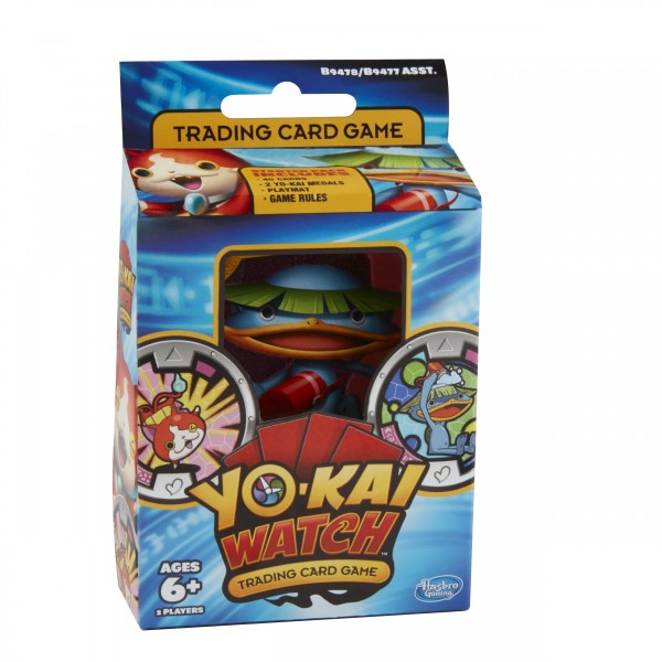 yo-kai-watch-trading-card-game-starter-pack