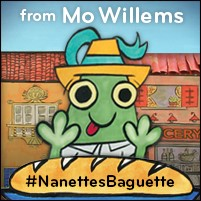 badge-nanettsbaguette