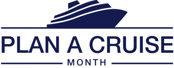 CLIA Plan A Cruise Month Sweepstakes