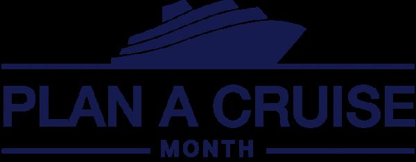 CLIA Plan A Cruise Month Sweepstakes