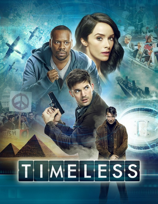 timeless-nbc-images