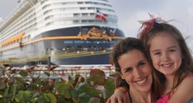 Enter to Win a Free Disney Cruise Vacation