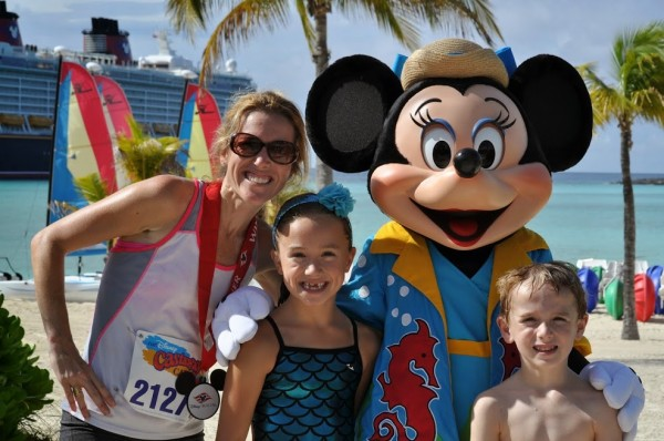 medal-disney-cruise