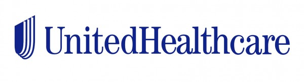 united-healthcare-logo-full-size