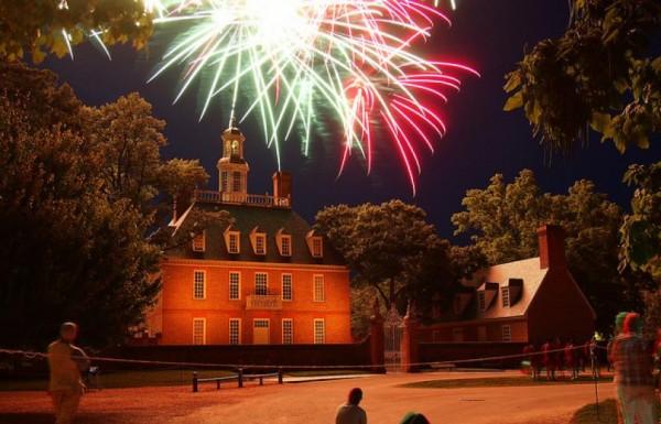 historic-williamsburg