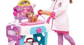 justplay_doc-mcstuffins-care-cart-lifestyle-lr