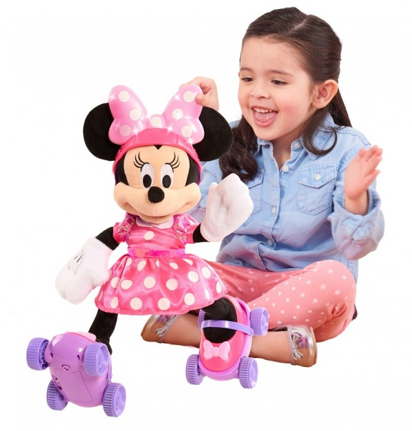 justplay_roller-skating-minnie-lifestyle-small