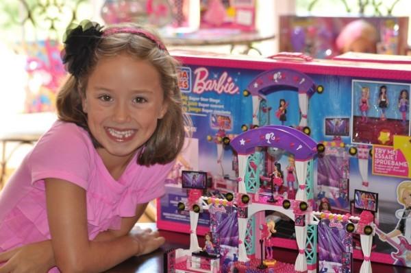 barbie-mega-bloks-kenzie
