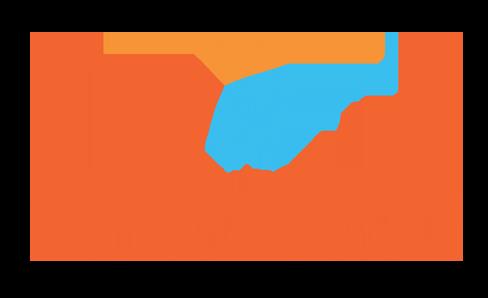 williamsburg-fall-arts