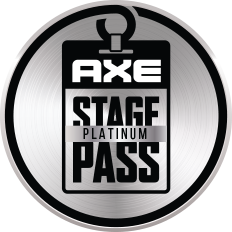 axe-stage-pass