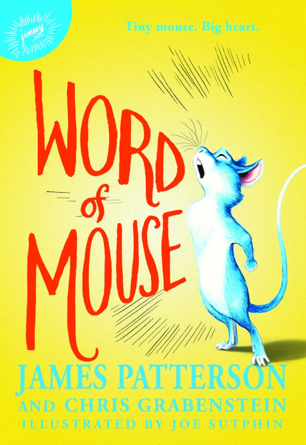word-of-mouse-book-cover