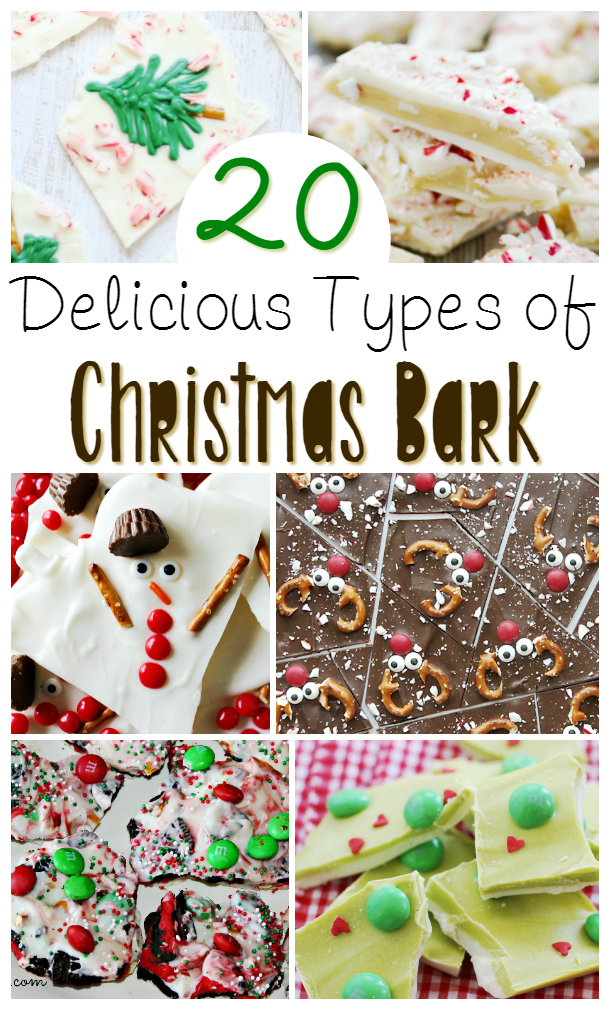 Top 20 Best Peppermint Bark Recipes for Christmas