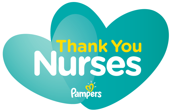 Thank-You-Nurses Logo (1)