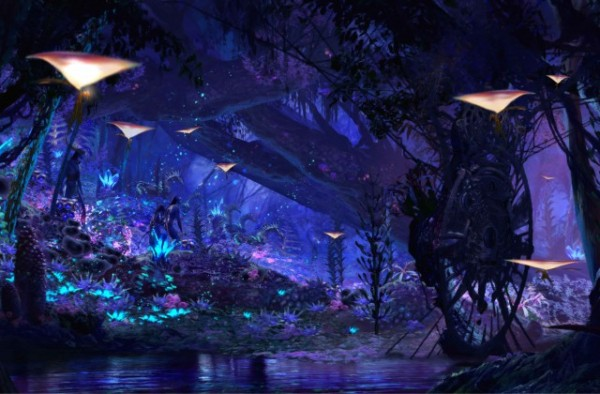Navi-River-Journey-Rendering-640x420