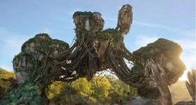 Pandora Animal Kingdom Image