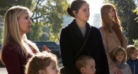 Sneak peek into the new HBO series Big Little Lies