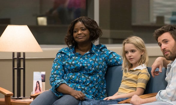 gifted-movie-octavia-spencer-chris-evans