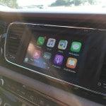 Kia Sedona Minivan Video Review