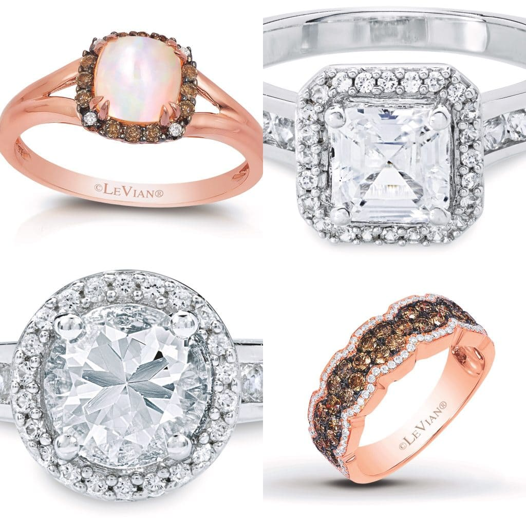 Sparkling Inspiration for Gifts for Mom