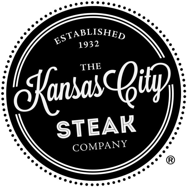 Kansas City Steak Coupon Code
