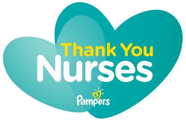 thankyou nurses logo