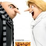dm3 movie poster