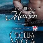 ceceliaMecca_TheChiefsMaiden_eCover_200